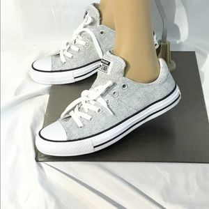 Converse All Star, CT Madison OX Sneakers 👟 New